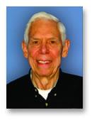 Maj. Gen. A. N. (Bert) Stubblebine III (USA, Ret.)