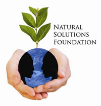 Natural Solutions Foundation