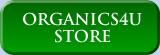 Organics4u Store
