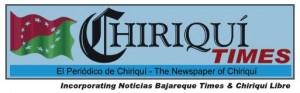 ChiriquiTimes-Banner