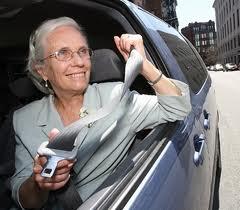 seatbeltgranny